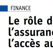 Analyse de Frédéric Florin