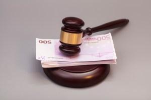 réforme droit européen des procédures collectives