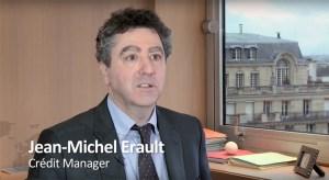 Témoignage_AUGROUP_Touax_Jean-Michel-Erault