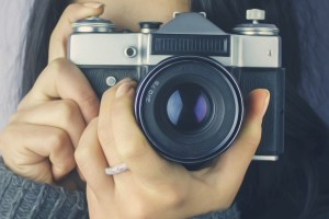 L'opinion des Assureurs-Crédit : soignez votre image !