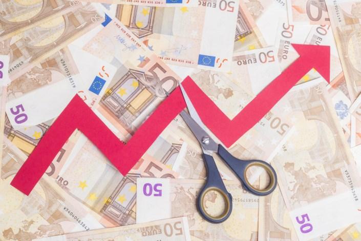 Les limites de crédit « non annulables » dans les polices d' assurance-crédit