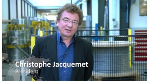 interview_groupe_Jacquemet