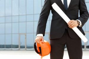 Cautions de marché : privilégier les assureurs