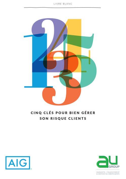 5 Clés Risque Clients
