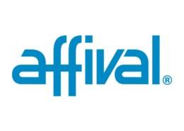 Témoignage Affival - Assurance-Crédit