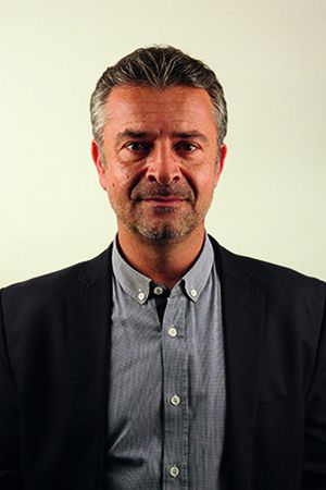 Interview de Thierry Doumenge, Credit Manager chez PRO à PROInterview de Thierry Doumenge, Credit Manager chez PRO à PRO