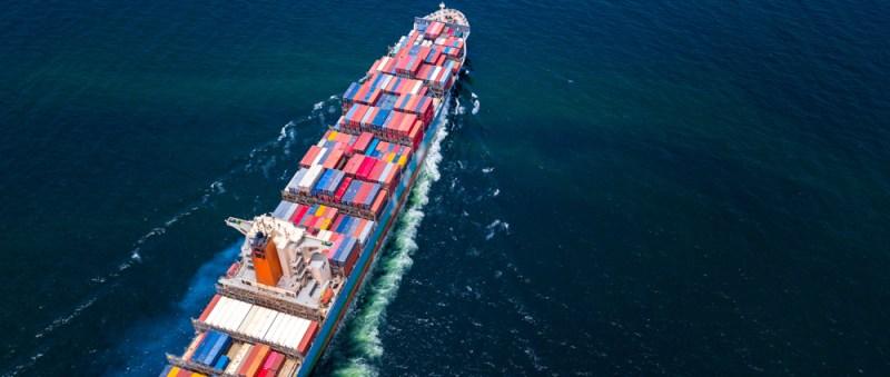 Se faire accompagner sur des pays dits « difficiles » à l'export