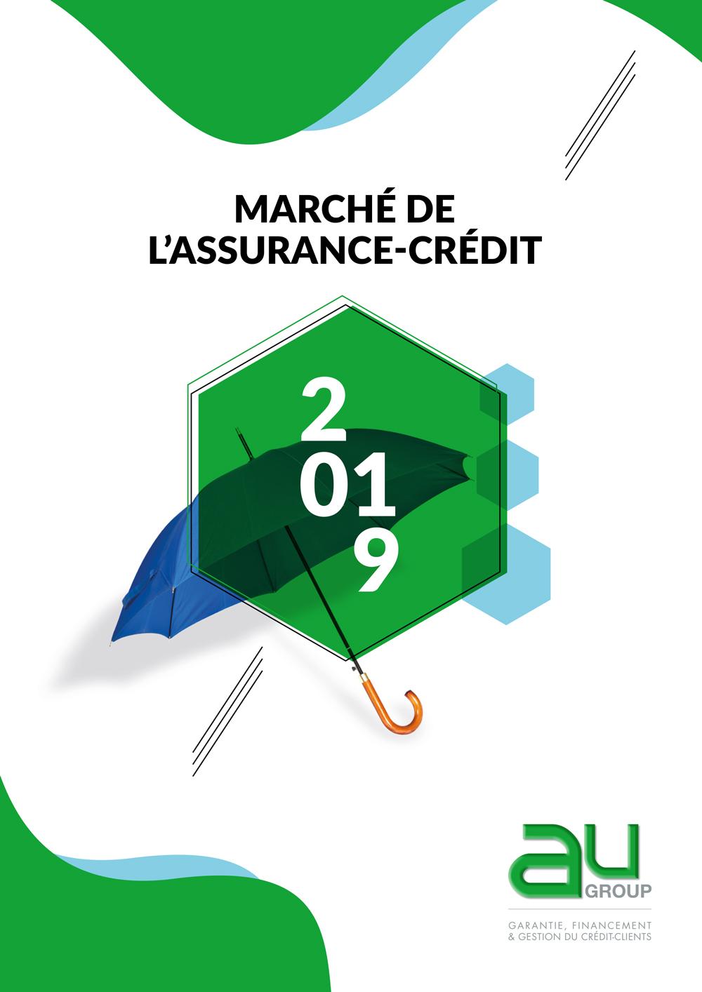 Marché AC 2019
