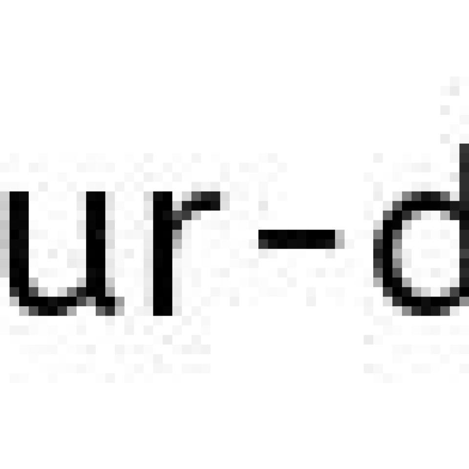Ikea FÖRHÖJA Kitchen Trolley