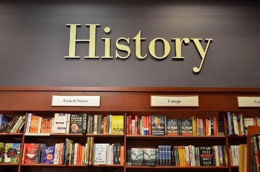 オンラインカジノの歴史や構成について