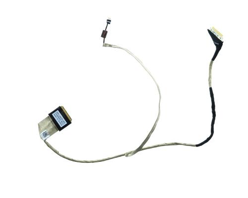 Genuine LCD Video Cable for Acer Aspire E1-521 E1-531 E1