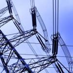 Power generation key to Africa's economic growth