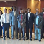 AUC and NEPAD Rally Partners for Next Phase of PIDA