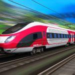 The first African Digital Rail Summit