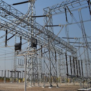Africa Needs US$188bn to Meet Demand for Power