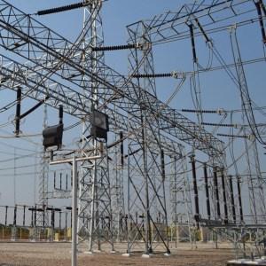 Africa Needs US$188bn to Meet Demand for Power