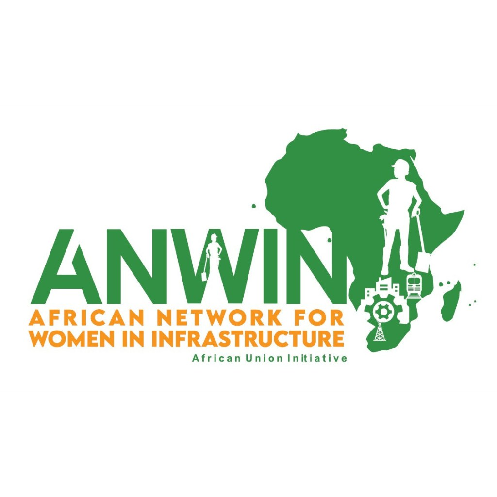 African Union Infrastructure and Energy Commissioner calls for proactive gender-responsive infrastructure development in Africa