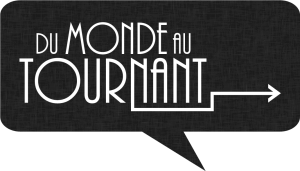 Logo 2 - version dégradé du logo