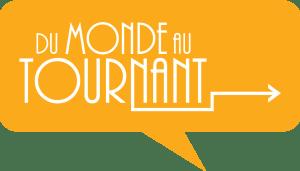 Logo 4 - orange