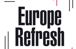 europe-refresh