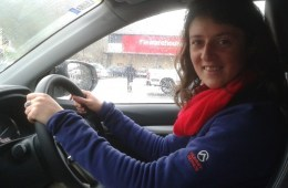 relocation car entre queenstown et christchurch