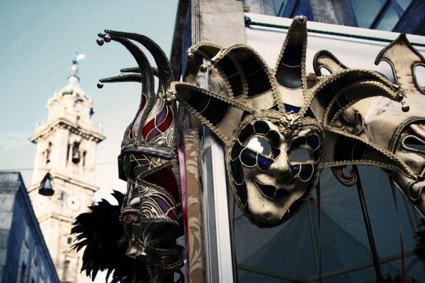 Varese_masque_carnaval