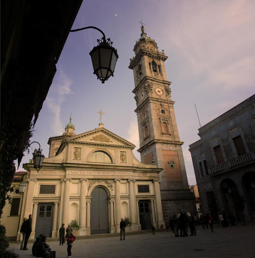 Varese_eglise