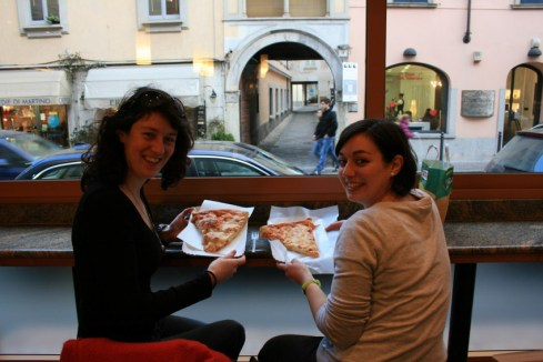 pizza_varese