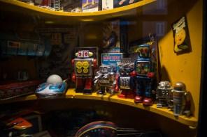 london_pollock_toys_museum