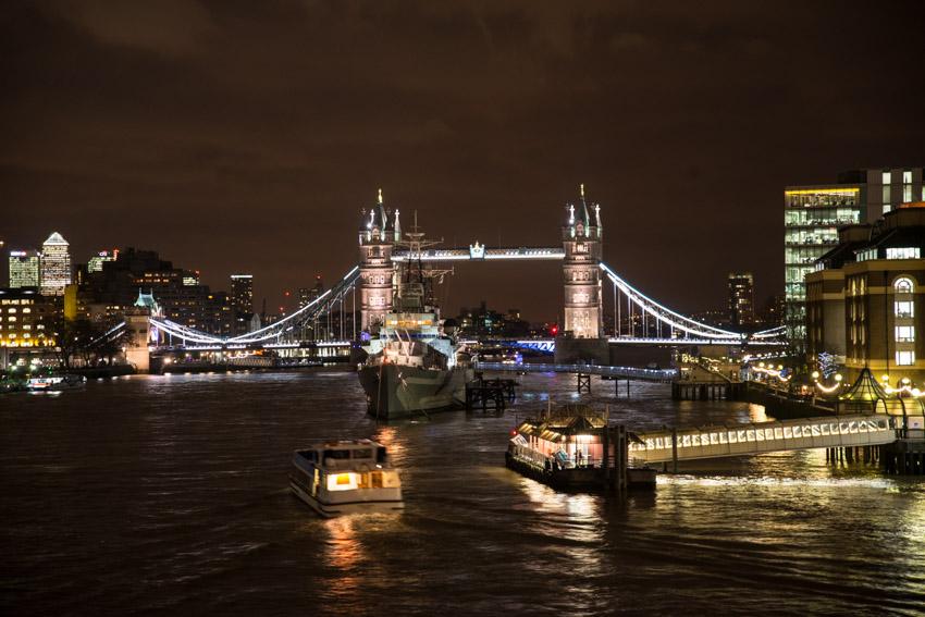 london_pass_tower_bridge