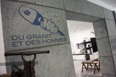 Maison du Sidobre © Michel Dvorak / www.au-tournant.org
