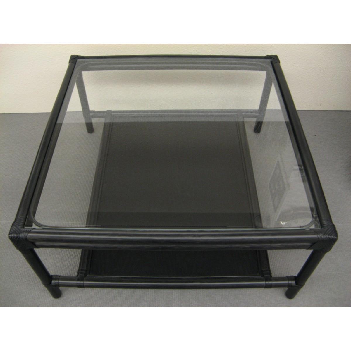 table basse miami
