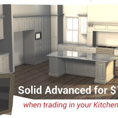 Kitchen Builder Cabinets Louisville Use Your To Upgrade Advanced Make You More Money Solid For 10 000 When Trading