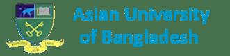 Asian University Uttra Dhaka