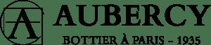 Aubercy-Logo-noir