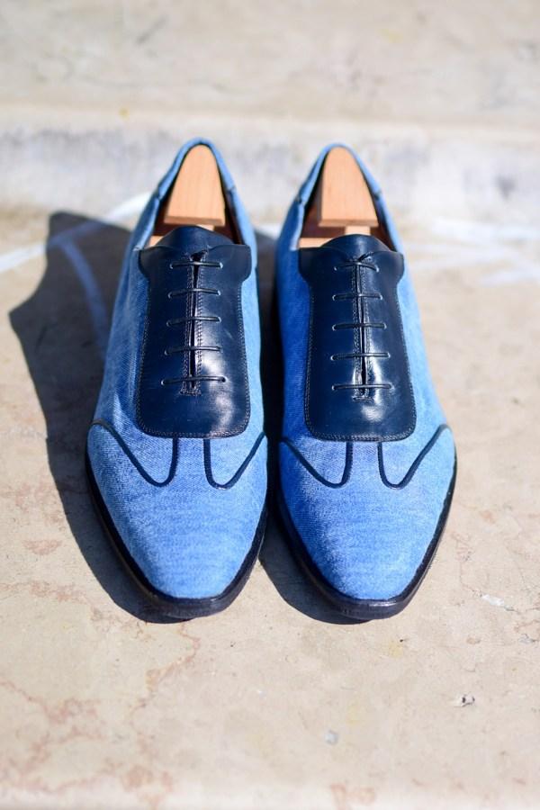 sneakers-bleu-jeans-1