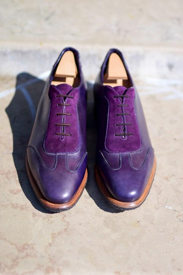 sneakers-violet-1