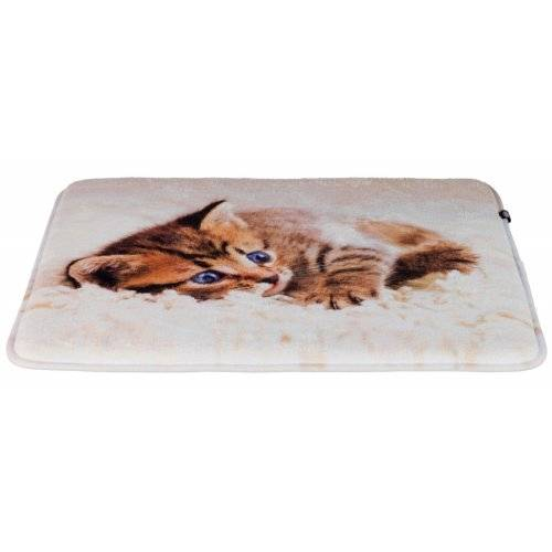 tapis tilly pour chat