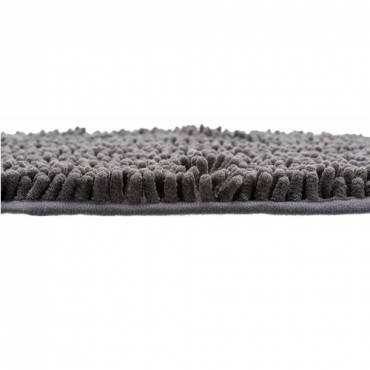 tapis absorbant anti saletes