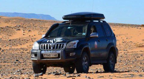 tours-4x4-desert-morocco
