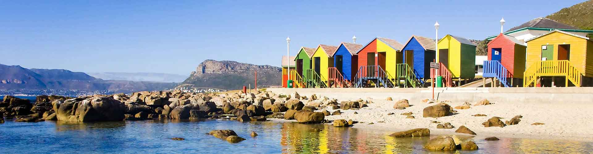 City Of Cape Town South Africa Check Out City Of Cape