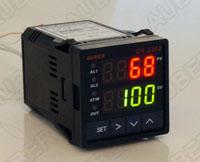 pid temperature controller kit wiring diagram 1996 nissan hardbody radio universal 1 16 din syl 2362 41 25