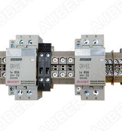 din mount fuse holder box wiring diagram centre din mount fuse holder box [ 1280 x 752 Pixel ]