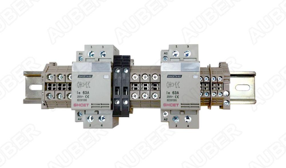 medium resolution of din mount fuse holder box wiring diagram centre din mount fuse holder box