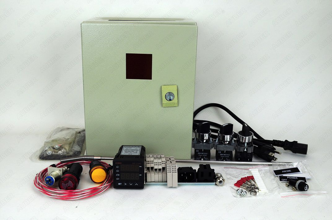 pid temperature controller kit wiring diagram 2002 dodge neon radio auto draw-off system [kit-ads] - $185.00 : auberins.com, control solutions for ...