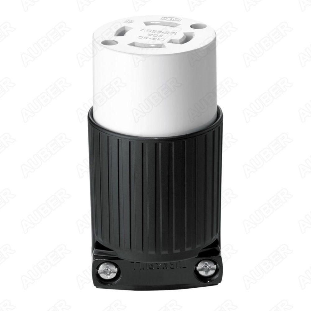medium resolution of 30a 250 volt wiring diagram