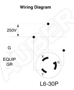 3 Way Switch Wiring Diagram For A Table Lamp 3 Way Circuit