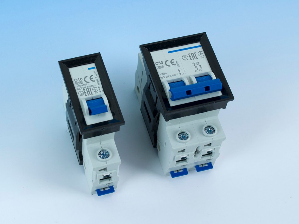 medium resolution of economical high amperage main switch breaker