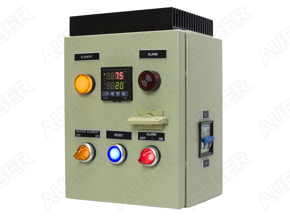 hight resolution of powder coating oven controller kit 240v 30a 7200w kit pco homemade powder coating spray booth powder coating oven element wiring diagram 6