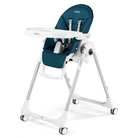 chaises hautes rehausseurs pour bebe